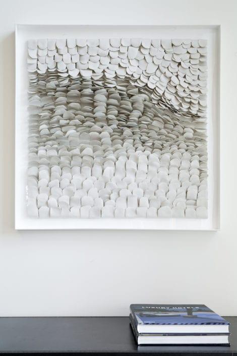 Jeanne Opgenhaffen artwork